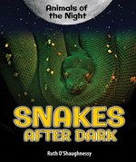 "<h2><a href=""../Snakes_After_Dark/4439"">Snakes After Dark</a></h2>"