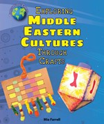 "<h2><a href=""../Exploring_Middle_Eastern_Cultures_Through_Crafts/4522"">Exploring Middle Eastern Cultures Through Crafts</a></h2>"