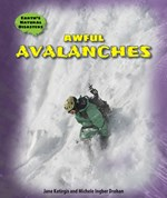 "<h2><a href=""../Awful_Avalanches/4470"">Awful Avalanches</a></h2>"