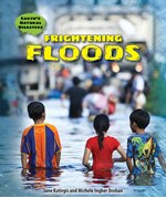 "<h2><a href=""../Frightening_Floods/4473"">Frightening Floods</a></h2>"