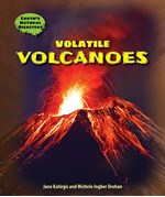"<h2><a href=""../Volatile_Volcanoes/4475"">Volatile Volcanoes</a></h2>"