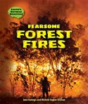 Fearsome Forest Fires