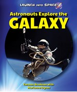 "<h2><a href=""../Astronauts_Explore_the_Galaxy/4507"">Astronauts Explore the Galaxy</a></h2>"