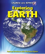 "<h2><a href=""../Exploring_Earth/4508"">Exploring Earth</a></h2>"