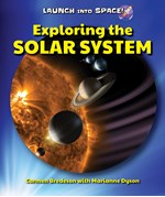 "<h2><a href=""../Exploring_the_Solar_System/4510"">Exploring the Solar System</a></h2>"