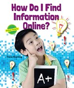 "<h2><a href=""../How_Do_I_Find_Information_Online/4524"">How Do I Find Information Online?</a></h2>"