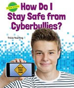 "<h2><a href=""../How_Do_I_Stay_Safe_From_Cyberbullies/4527"">How Do I Stay Safe From Cyberbullies?</a></h2>"