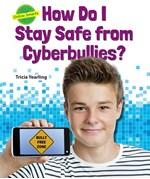 """<h2><a href=""""../How_Do_I_Stay_Safe_From_Cyberbullies/4527"""">How Do I Stay Safe From Cyberbullies?</a></h2>"""