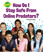 """<h2><a href=""""../How_Do_I_Stay_Safe_from_Online_Predators/4528"""">How Do I Stay Safe from Online Predators?</a></h2>"""