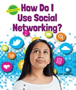 "<h2><a href=""../How_Do_I_Use_Social_Networking/4529"">How Do I Use Social Networking?</a></h2>"