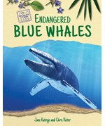 "<h2><a href=""../Endangered_Blue_Whales/4548"">Endangered Blue Whales</a></h2>"
