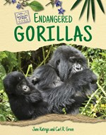 "<h2><a href=""../Endangered_Gorillas/4550"">Endangered Gorillas</a></h2>"