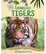 "<h2><a href=""../Endangered_Tigers/4553"">Endangered Tigers</a></h2>"