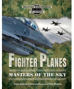 "<h2><a href=""../Fighter_Planes/4514"">Fighter Planes: <i>Masters of the Sky</i></a></h2>"