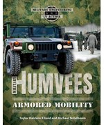 "<h2><a href=""../Military_Humvees/4516"">Military Humvees: <i>Armored Mobility</i></a></h2>"