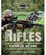 "<h2><a href=""../Military_Rifles/4517"">Military Rifles: <i>Combat Ready</i></a></h2>"