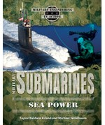 "<h2><a href=""../Military_Submarines/4518"">Military Submarines: <i>Sea Power</i></a></h2>"