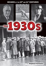 "<h2><a href=""../The_1930s/4456"">The 1930s</a></h2>"