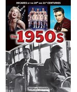 "<h2><a href=""../The_1950s/4458"">The 1950s</a></h2>"