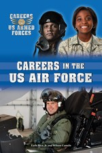 "<h2><a href=""../Careers_in_the_US_Air_Force/4440"">Careers in the US Air Force</a></h2>"