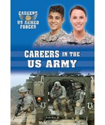 "<h2><a href=""../Careers_in_the_US_Army/4441"">Careers in the US Army</a></h2>"