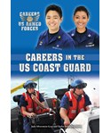 Careers in the US Coast Guard