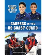 "<h2><a href=""../Careers_in_the_US_Coast_Guard/4442"">Careers in the US Coast Guard</a></h2>"