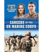 "<h2><a href=""../Careers_in_the_US_Marine_Corps/4443"">Careers in the US Marine Corps</a></h2>"
