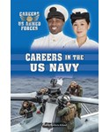 Careers in the US Navy