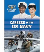 "<h2><a href=""../Careers_in_the_US_Navy/4444"">Careers in the US Navy</a></h2>"