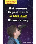 """<h2><a href=""""../Astronomy_Experiments_in_Your_Own_Observatory/4464"""">Astronomy Experiments in Your Own Observatory</a></h2>"""