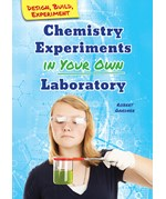 """<h2><a href=""""../Chemistry_Experiments_in_Your_Own_Laboratory/4465"""">Chemistry Experiments in Your Own Laboratory</a></h2>"""