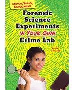 "<h2><a href=""../Forensic_Science_Experiments_in_Your_Own_Crime_Lab/4466"">Forensic Science Experiments in Your Own Crime Lab</a></h2>"