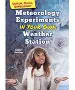"<h2><a href=""../Meteorology_Experiments_in_Your_Own_Weather_Station/4467"">Meteorology Experiments in Your Own Weather Station</a></h2>"