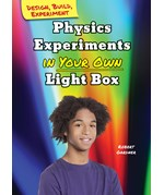 """<h2><a href=""""../Physics_Experiments_in_Your_Own_Light_Box/4468"""">Physics Experiments in Your Own Light Box</a></h2>"""