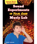 """<h2><a href=""""../Sound_Experiments_in_Your_Own_Music_Lab/4469"""">Sound Experiments in Your Own Music Lab</a></h2>"""