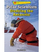 "<h2><a href=""../Polar_Scientists/4491"">Polar Scientists: <i>Studying the Antarctic</i></a></h2>"