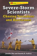 Severe-Storm Scientists