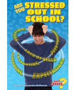 """<h2><a href=""""../Are_You_Stressed_Out_In_School/4497"""">Are You Stressed Out In School?</a></h2>"""
