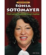 "<h2><a href=""../Sonia_Sotomayor/4506"">Sonia Sotomayor: <i>First Latina Supreme Court Justice</i></a></h2>"