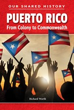 "<h2><a href=""../Puerto_Rico/4530"">Puerto Rico: <i>From Colony to Commonwealth</i></a></h2>"