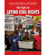 "<h2><a href=""../The_Fight_for_Latino_Civil_Rights/4531"">The Fight for Latino Civil Rights</a></h2>"