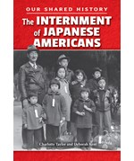 "<h2><a href=""../The_Internment_of_Japanese_Americans/4532"">The Internment of Japanese Americans</a></h2>"