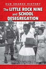 "<h2><a href=""../The_Little_Rock_Nine_and_School_Desegregation/4533"">The Little Rock Nine and School Desegregation</a></h2>"