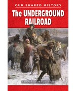 "<h2><a href=""../The_Underground_Railroad/4535"">The Underground Railroad</a></h2>"