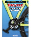 Bicycle Science Fair Projects