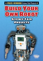 """<h2><a href=""""../Build_Your_Own_Robot_Science_Fair_Project/4543"""">Build Your Own Robot Science Fair Project</a></h2>"""