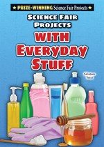 "<h2><a href=""../Science_Fair_Projects_with_Everyday_Stuff/4544"">Science Fair Projects with Everyday Stuff</a></h2>"