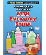 """<h2><a href=""""../Science_Fair_Projects_with_Everyday_Stuff/4544"""">Science Fair Projects with Everyday Stuff</a></h2>"""