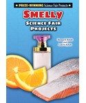 Smelly Science Fair Projects